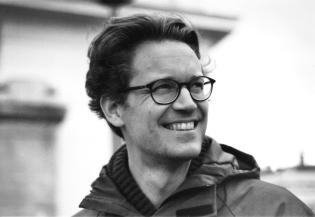 Bernhard Geigl.jpg